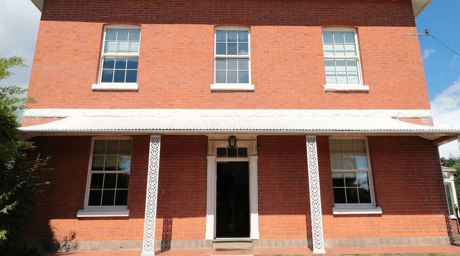 Tupsley House-31 of 33 photos
