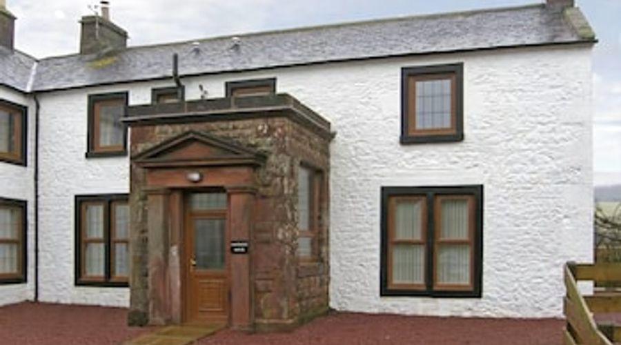 Partridge House-1 of 7 photos