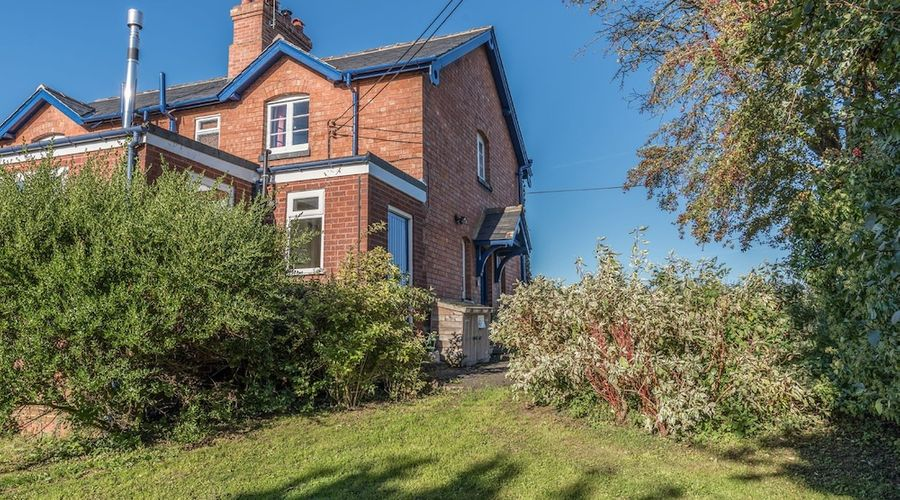 Eudon Burnell Cottage-22 of 22 photos