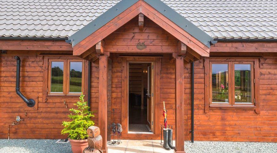 Hampton Lodge-26 of 27 photos