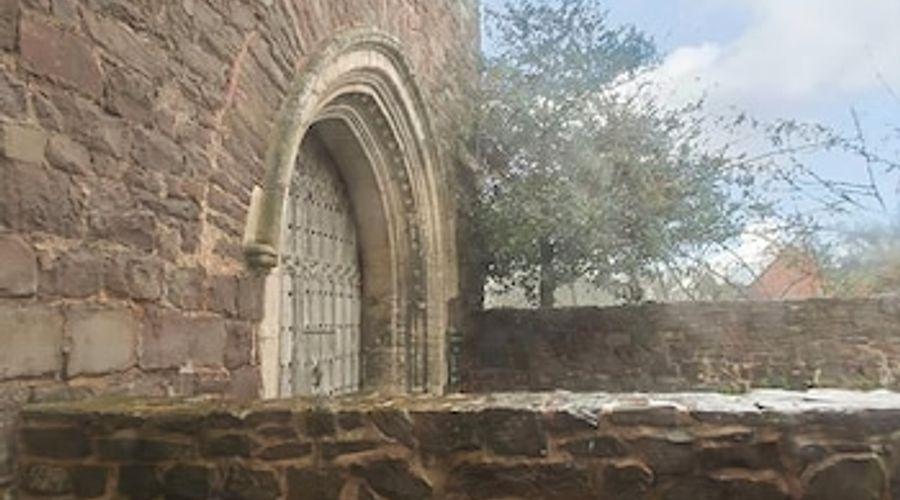 Castle Barton-19 of 19 photos