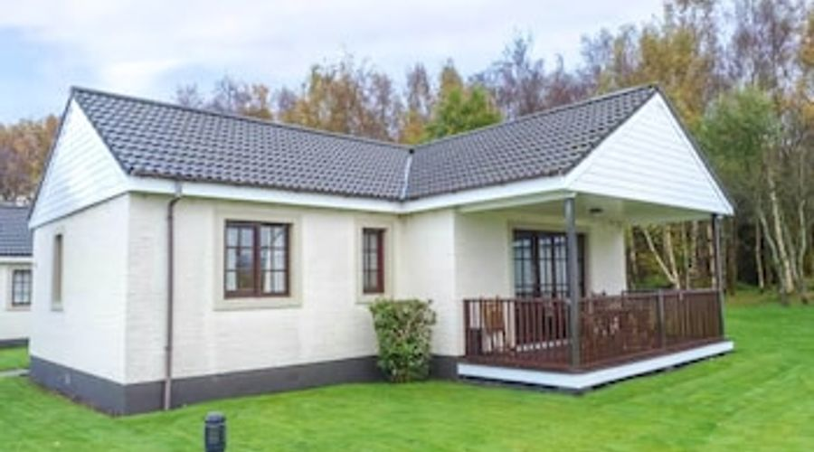 Little Birch Cottage-1 of 8 photos