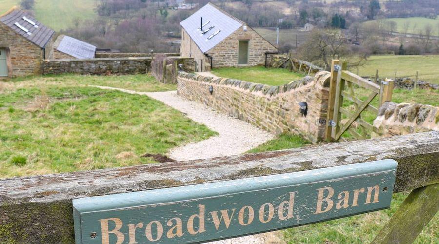Broadwood Barn-17 of 28 photos