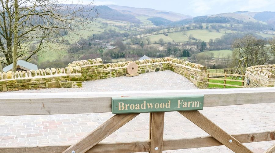Broadwood Farm-36 of 47 photos