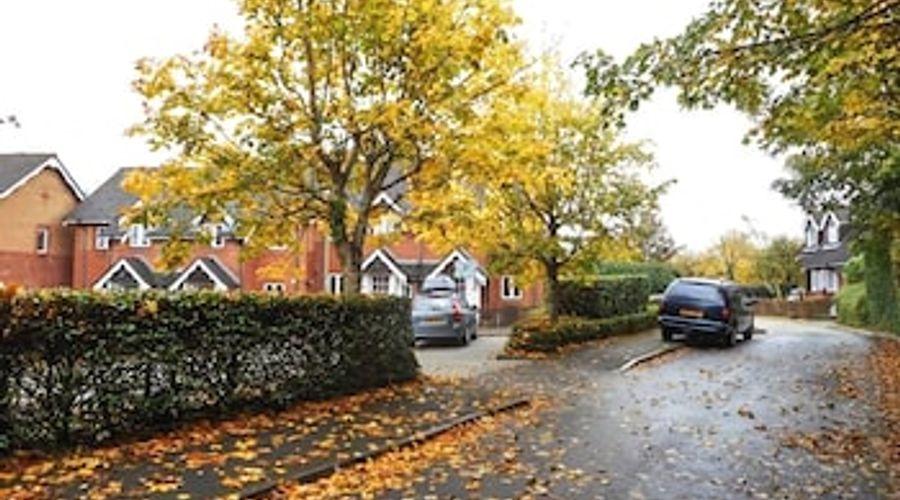 Rowan Cottage-11 of 14 photos