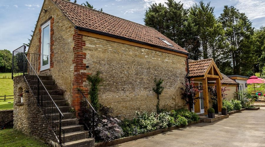 Woodmans Cottage-18 of 25 photos