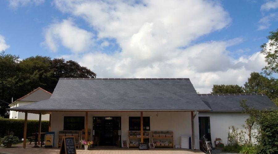 Townend Barn-16 of 18 photos