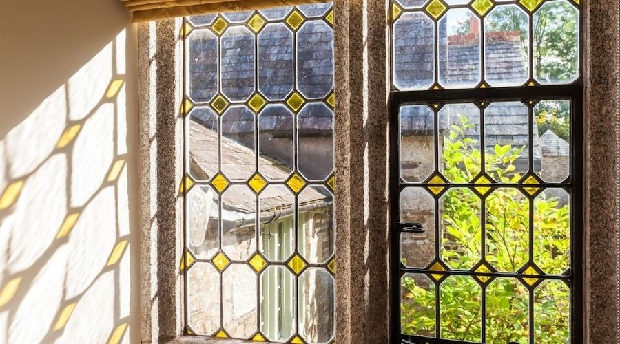 Great Bidlake Manor-37 of 43 photos