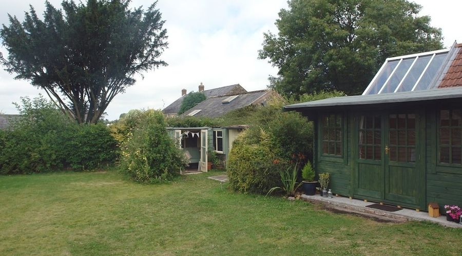 Blackbird Cottage-21 of 23 photos