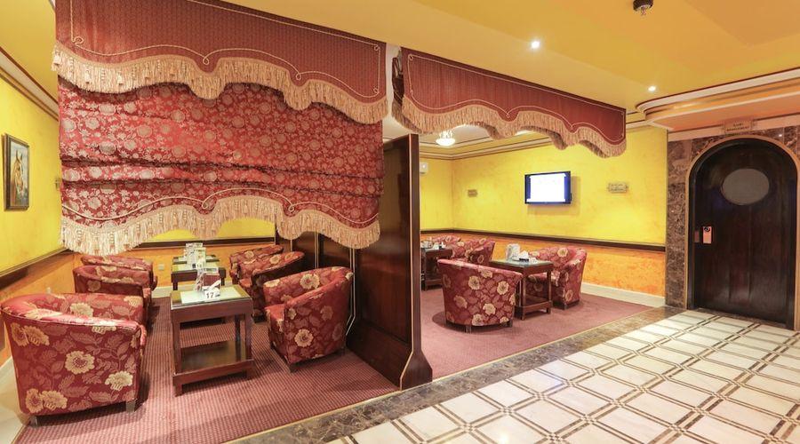 فندق المنصور جراند-34 من 46 الصور