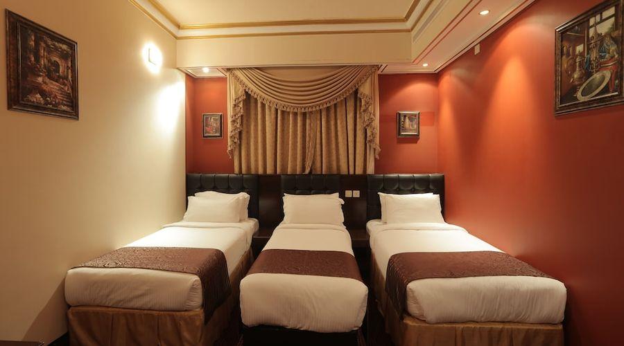 فندق المنصور جراند-9 من 46 الصور