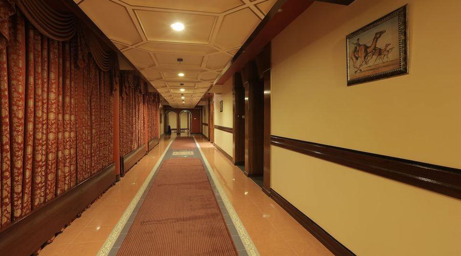 فندق المنصور جراند-40 من 46 الصور