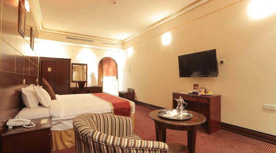 فندق المنصور جراند-14 من 46 الصور