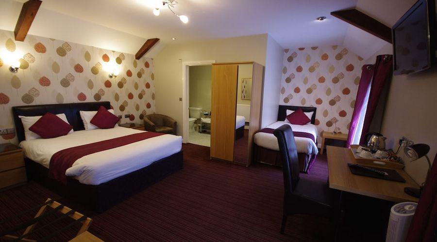 Spilman Hotel-5 of 25 photos