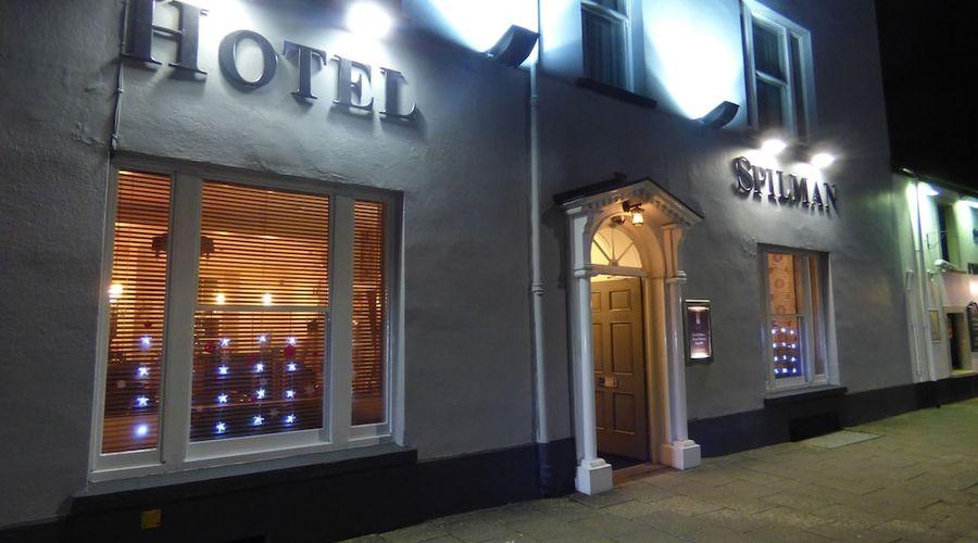 Spilman Hotel-25 of 25 photos