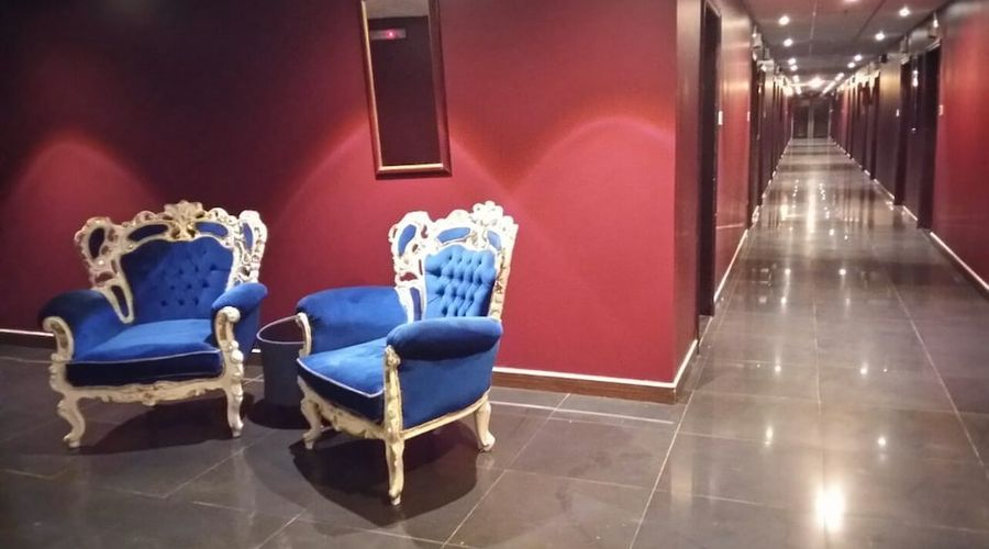 Alsaab Suites-4 of 40 photos