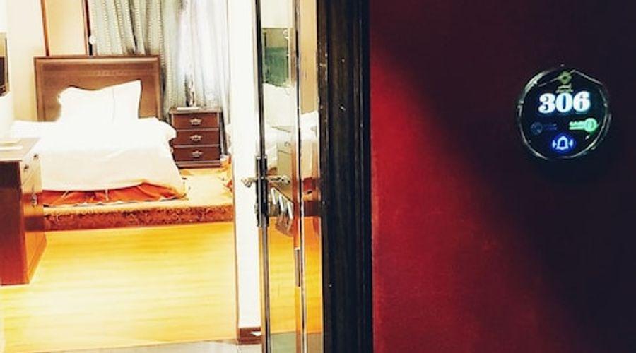 Alsaab Suites-20 of 40 photos