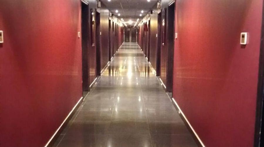 Alsaab Suites-2 of 32 photos