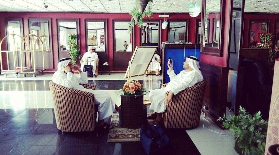 Alsaab Suites-27 of 32 photos