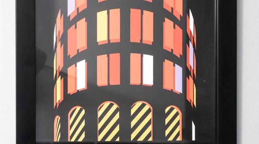 أمايزينج 2 بد رومز فلات إن ذا هارت أوف بيكاديلي-23 من 30 الصور