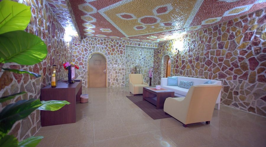 Mahadha Hotel-10 of 15 photos