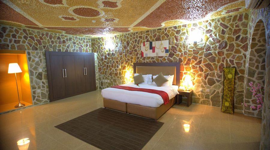 Mahadha Hotel-6 of 15 photos