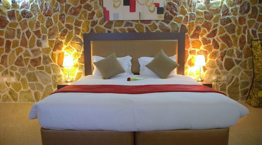 Mahadha Hotel-7 of 15 photos