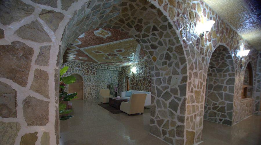 Mahadha Hotel-9 of 15 photos