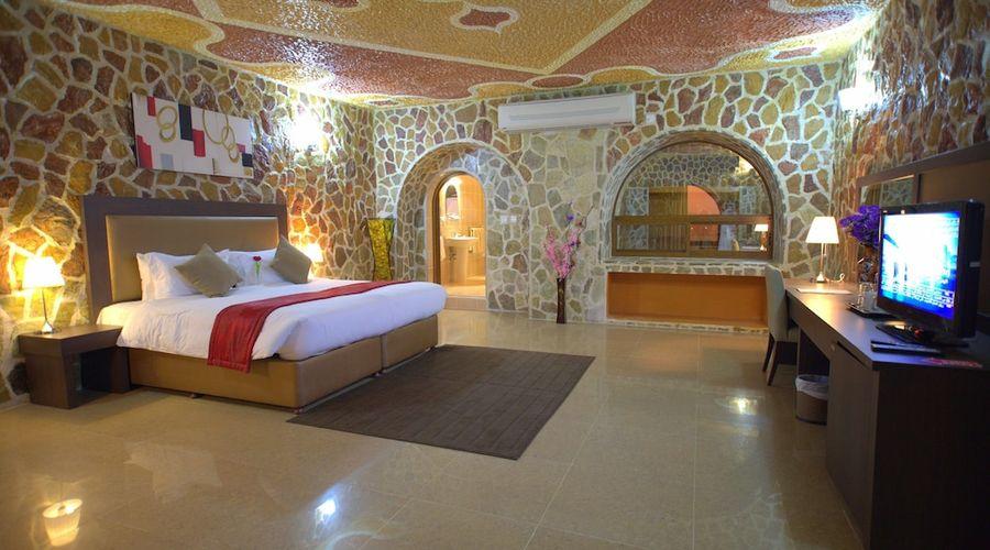 Mahadha Hotel-4 of 15 photos