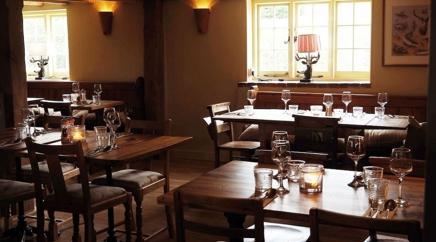 The Foresters Arms-10 of 14 photos