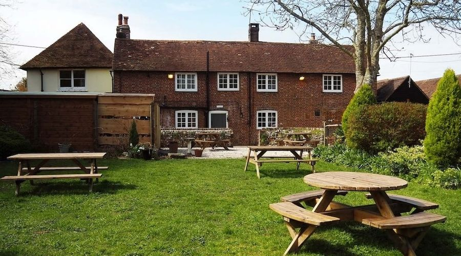The Foresters Arms-14 of 14 photos