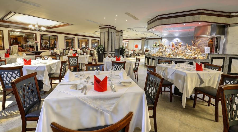 فندق ستيلا دي ماري سي كلوب-25 من 33 الصور
