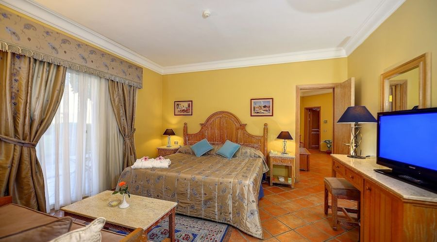 فندق ستيلا دي ماري سي كلوب-4 من 33 الصور