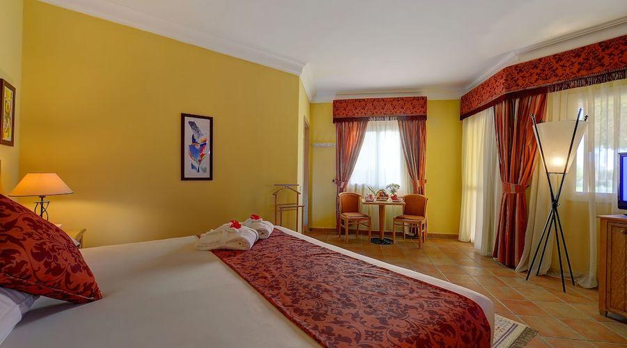 فندق ستيلا دي ماري سي كلوب-8 من 33 الصور