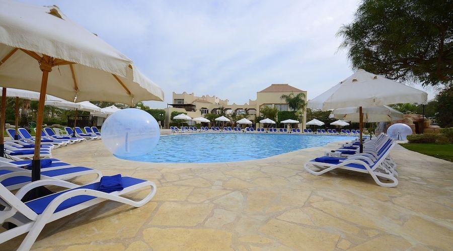 فندق ستيلا دي ماري سي كلوب-17 من 33 الصور