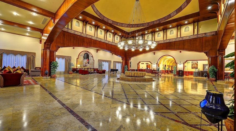 فندق ستيلا دي ماري سي كلوب-2 من 33 الصور