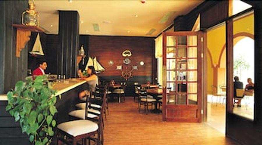 فندق ستيلا دي ماري سي كلوب-27 من 33 الصور