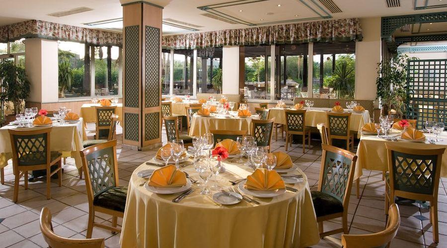 فندق ستيلا دي ماري سي كلوب-24 من 33 الصور