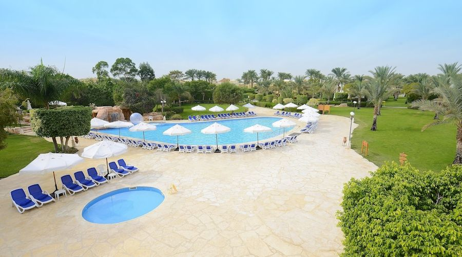 فندق ستيلا دي ماري سي كلوب-16 من 33 الصور