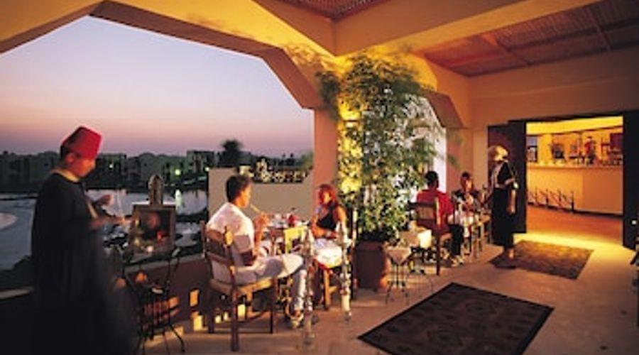 فندق ستيلا دي ماري سي كلوب-23 من 33 الصور