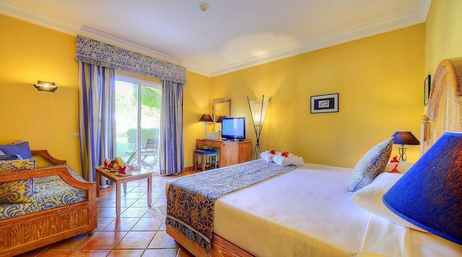 فندق ستيلا دي ماري سي كلوب-5 من 33 الصور