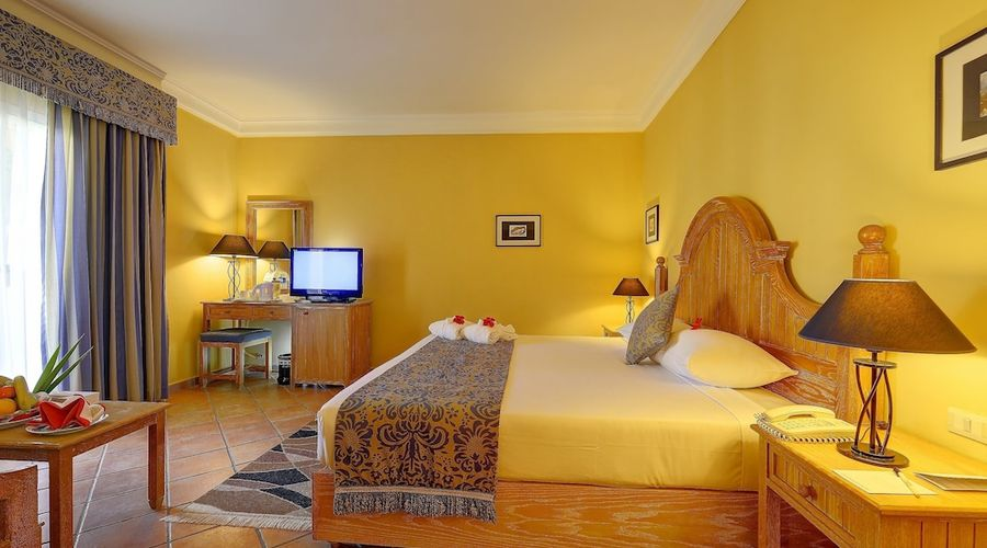 فندق ستيلا دي ماري سي كلوب-6 من 33 الصور