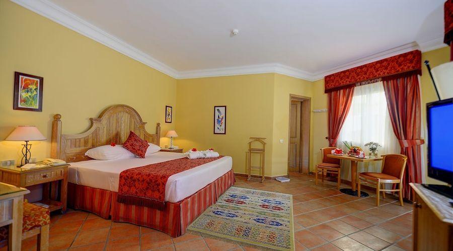 فندق ستيلا دي ماري سي كلوب-3 من 33 الصور