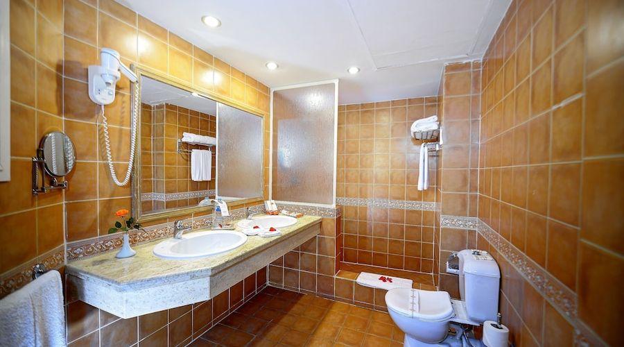 فندق ستيلا دي ماري سي كلوب-13 من 33 الصور