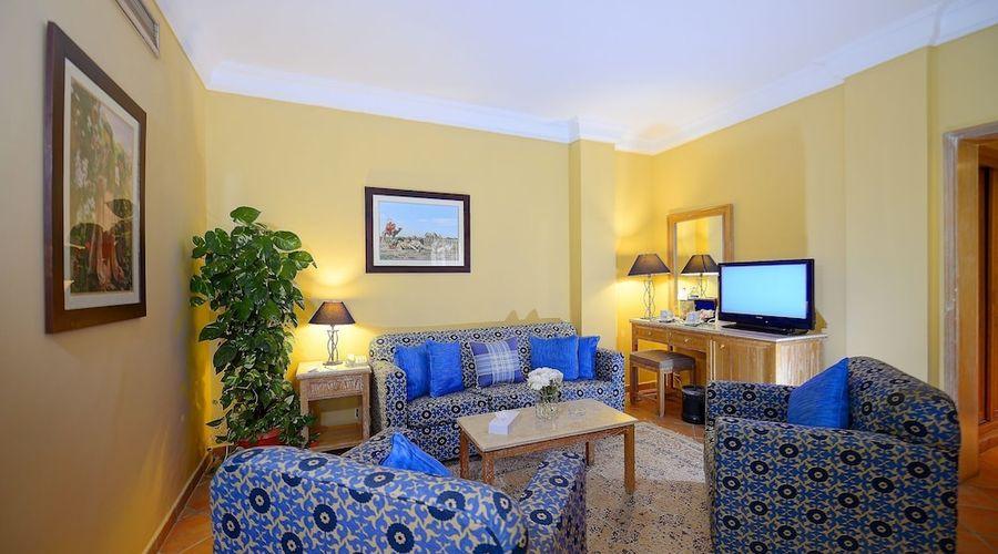 فندق ستيلا دي ماري سي كلوب-10 من 33 الصور
