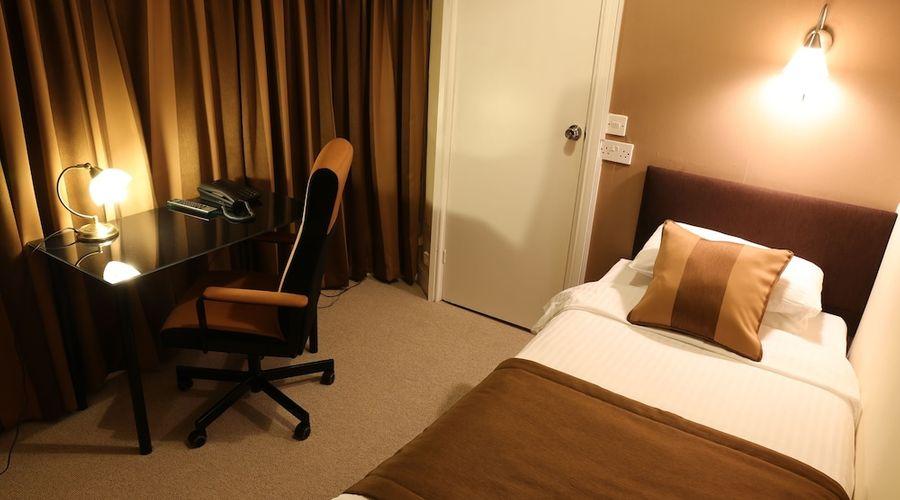 The Cedars Hotel & Restaurant-5 of 26 photos