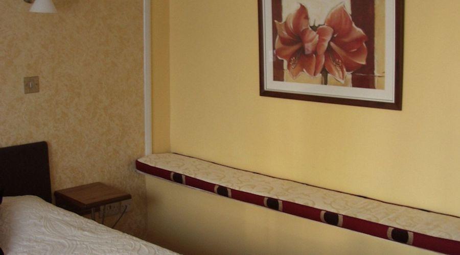 The Cedars Hotel & Restaurant-3 of 26 photos