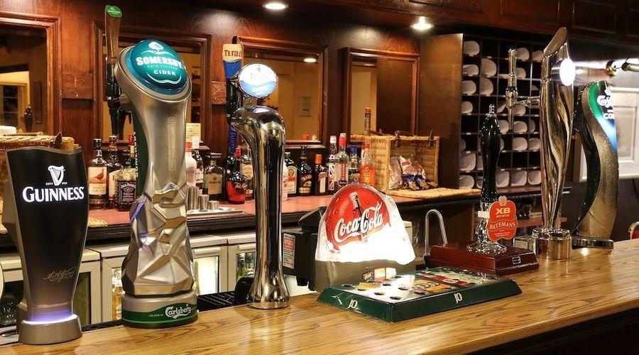 The Cedars Hotel & Restaurant-21 of 26 photos