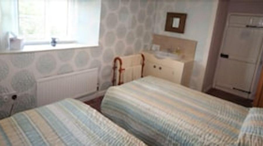 Sampson Barton Guest House South Molton-10 of 15 photos
