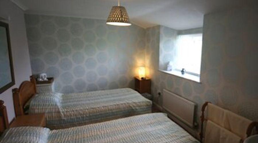 Sampson Barton Guest House South Molton-6 of 15 photos